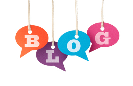 Blog_article1