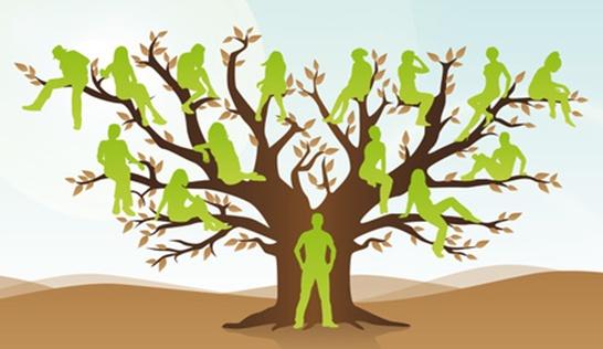 arbre_généalogique